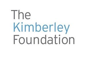 The Kimberley Foundation