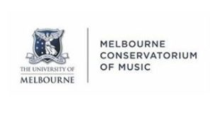 Melbourne Conservatorium of Music